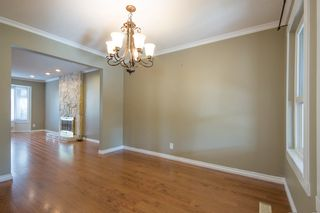 Photo 8: 10780 Canso Crescent in Richmond: Steveston North House for rent