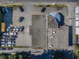 Photo 7: 1235 Marine Dr in North Vancouver: Norgate Land Commercial for sale