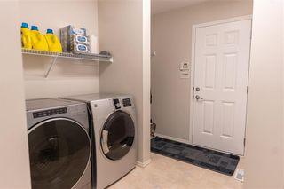 Photo 28: 3 Solstice Lane in Winnipeg: Sage Creek Residential for sale (2K)  : MLS®# 202108406