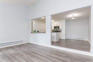 Photo 3: DEL MAR Condo for sale : 1 bedrooms : 13655 Ruette le Parc #D