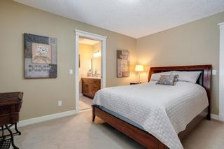 Photo 17: 2783 77 Street SW in Calgary: Springbank Hill Detached for sale : MLS®# A1070936