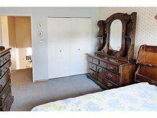 Photo 14: 622 BRACEWOOD Drive SW in Calgary: Braeside House for sale : MLS®# C4055909