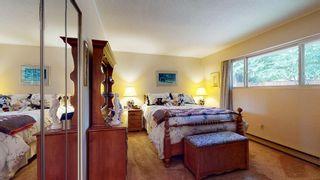 Photo 15: 7652 EUREKA Place in Halfmoon Bay: Halfmn Bay Secret Cv Redroofs House for sale (Sunshine Coast)  : MLS®# R2620162