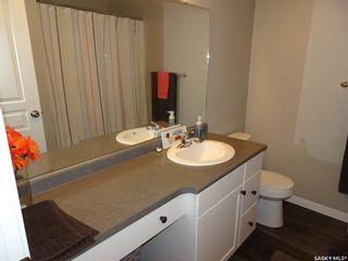 Photo 15: 39 4850 Harbour Landing Drive in Regina: Harbour Landing Residential for sale : MLS®# SK779679