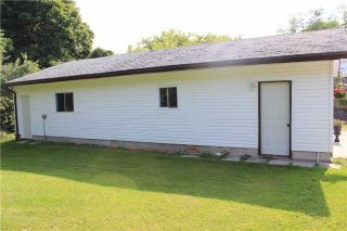 Photo 14: 964 Portage Road in Kawartha Lakes: Kirkfield House (Bungalow-Raised) for sale : MLS®# X3357022