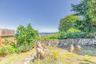Photo 9: 49 Nicol St in : Na Old City House for sale (Nanaimo)  : MLS®# 857002