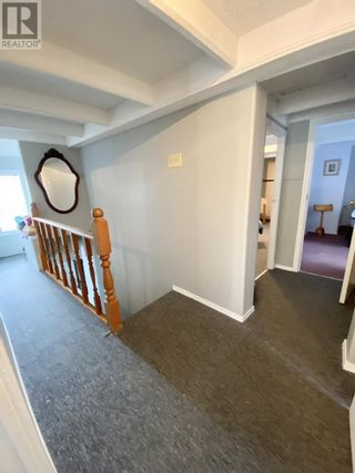 Photo 9: 1335 Main Street in Fogo: House for sale : MLS®# 1229774