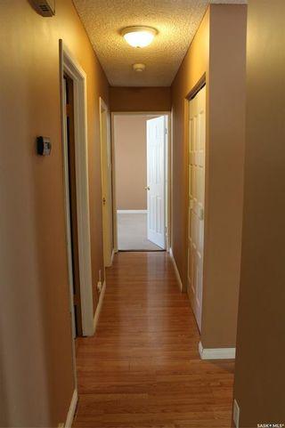 Photo 21: 411 3rd Street East in Wilkie: Residential for sale : MLS®# SK865543