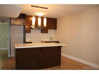 Photo 17: 4286 Parkside Cres in VICTORIA: SE Mt Doug House for sale (Saanich East)  : MLS®# 648880
