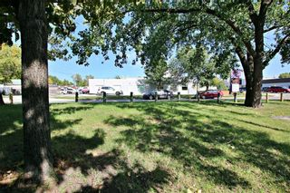 Photo 19: 449 Provencher Boulevard in Winnipeg: Industrial / Commercial / Investment for sale (2A)  : MLS®# 202100441