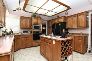 Photo 4: 20498 124A AVENUE in Maple Ridge: Northwest Maple Ridge House for sale : MLS®# R2284229