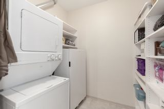 """Photo 33: 322 3769 W 7TH Avenue in Vancouver: Point Grey Condo for sale in """"Mayfair House"""" (Vancouver West)  : MLS®# R2602365"""