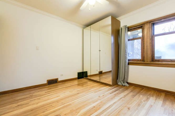 Photo 13: Photos: 808 E 28TH AVENUE in Vancouver: Fraser VE House for sale (Vancouver East)  : MLS®# R2154503