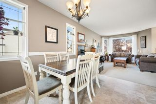 Photo 4: 1 Bondar Gate: Carstairs Detached for sale : MLS®# A1130816