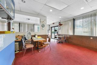 Photo 12: 90 W Gorge Rd in : SW Gorge Business for sale (Saanich West)  : MLS®# 879521
