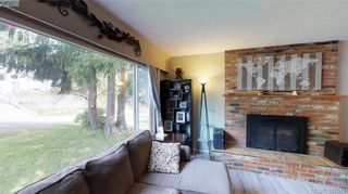 Photo 8: 2391 N French Rd in SOOKE: Sk Broomhill House for sale (Sooke)  : MLS®# 788114
