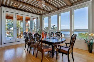 Photo 5: 14191 WHEATLEY Avenue: White Rock House for sale (South Surrey White Rock)  : MLS®# R2141246