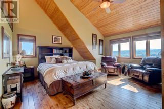 Photo 24: 593068 Range Road 124 in Rural Woodlands County: House for sale : MLS®# A1104681