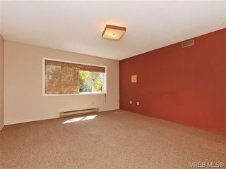 Photo 12: 3451 Mayfair Drive in VICTORIA: SE Mt Tolmie Residential for sale (Saanich East)  : MLS®# 326458