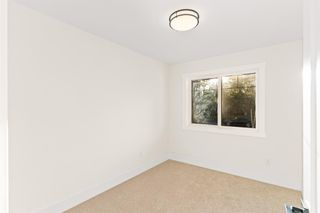 Photo 15: 1908 Kelwood Drive SW in Calgary: Glendale Detached for sale : MLS®# A1150847