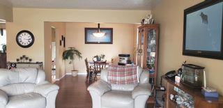 Photo 19: 15929 95 Avenue in Edmonton: Zone 22 House for sale : MLS®# E4249087