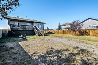 Photo 14: 520 Carriage Lane Drive: Carstairs Detached for sale : MLS®# A1138695