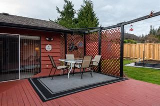 Photo 38: 1862 Snowbird Cres in : CR Willow Point House for sale (Campbell River)  : MLS®# 869942