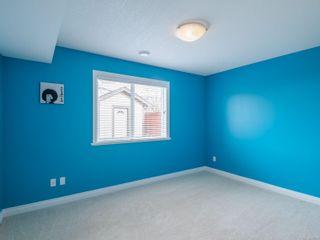 Photo 24: 3959 Compton Rd in : PA Port Alberni Full Duplex for sale (Port Alberni)  : MLS®# 868804