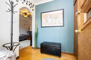 Photo 2: 187 Morley Avenue in Winnipeg: Riverview House for sale (1A)  : MLS®# 1910296