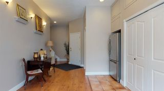 Photo 29: 14016 85 Avenue in Edmonton: Zone 10 House for sale : MLS®# E4265500