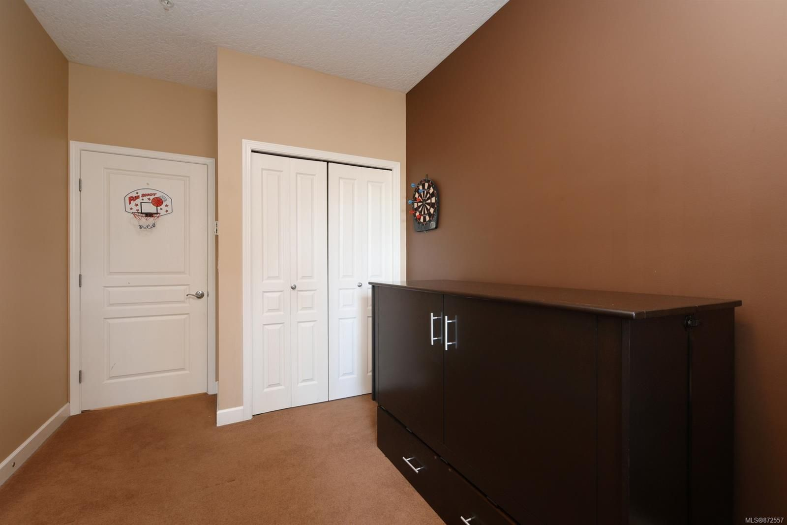 Photo 14: Photos: 411 825 Goldstream Ave in : La Langford Proper Condo for sale (Langford)  : MLS®# 872557
