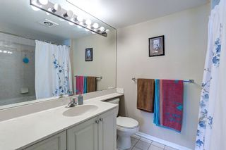 Photo 13: 506 7108 EDMONDS Street in Burnaby: Edmonds BE Condo for sale (Burnaby East)  : MLS®# R2100050