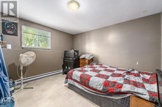Photo 24: 249 Mundy Pond Road in St. John's: House for sale : MLS®# 1235613