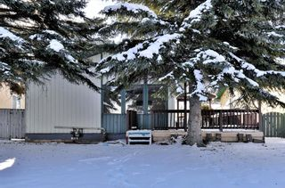 Photo 3: 3028 33A Avenue SE in Calgary: Dover Detached for sale : MLS®# A1069811