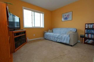 Photo 13: 2642 COOPERS Circle SW: Airdrie Residential Detached Single Family for sale : MLS®# C3568070