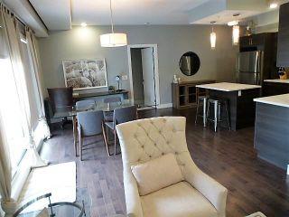 Photo 15: 305 10006 83 Avenue in Edmonton: Zone 15 Condo for sale : MLS®# E4255743