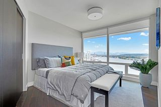 """Photo 20: 2103 210 SALTER Street in New Westminster: Queensborough Condo for sale in """"THE PENINSULA"""" : MLS®# R2593297"""