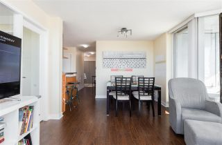 """Photo 9: 1003 1495 RICHARDS Street in Vancouver: Yaletown Condo for sale in """"Azura II"""" (Vancouver West)  : MLS®# R2249432"""
