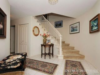 Photo 5: 3730 Marine Vista in COBBLE HILL: ML Cobble Hill House for sale (Malahat & Area)  : MLS®# 680071