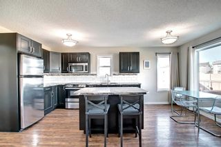 Photo 10: 135 Country Hills Heights in Calgary: Country Hills Detached for sale : MLS®# A1153171