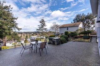 Photo 14: 812 Elrick Pl in VICTORIA: Es Rockheights House for sale (Esquimalt)  : MLS®# 752654