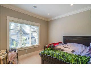 Photo 15: 5856 Cove Reach Rd in Delta: Neilsen Grove House for sale (Ladner)  : MLS®# V1100240