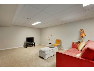 Photo 19: 6224 LONGMOOR Way SW in Calgary: Lakeview House for sale