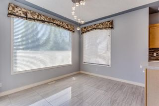 Photo 15: 132 Cresthaven Place SW in Calgary: Crestmont Detached for sale : MLS®# A1121487