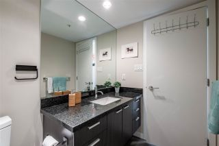"""Photo 26: 1901 2200 DOUGLAS Road in Burnaby: Brentwood Park Condo for sale in """"AFFINITY"""" (Burnaby North)  : MLS®# R2457772"""