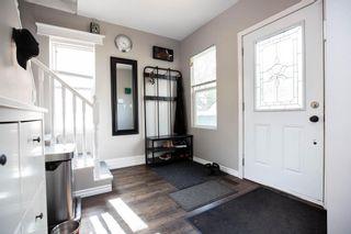 Photo 4: 386 Tweed Avenue in Winnipeg: Elmwood Residential for sale (3A)  : MLS®# 202013437