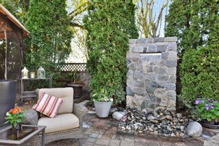 """Photo 21: 3925 WATERTON Crescent in Abbotsford: Abbotsford East House for sale in """"Sandyhill"""" : MLS®# R2052905"""