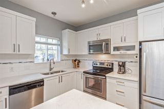 """Photo 12: 19 13864 HYLAND Road in Surrey: East Newton Townhouse for sale in """"TEO"""" : MLS®# R2548136"""