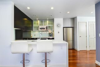 Photo 8: DOWNTOWN Condo for sale : 2 bedrooms : 575 6Th Ave #302 in San Diego