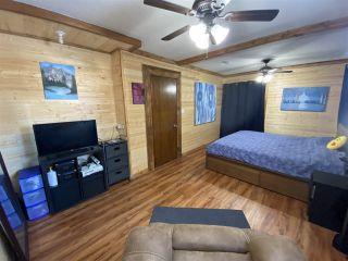 Photo 12: 10374 107A Avenue: Westlock House for sale : MLS®# E4222134